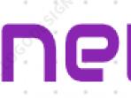 screenshot-editor.freelogodesign.org-2018-01-06-08-40-51