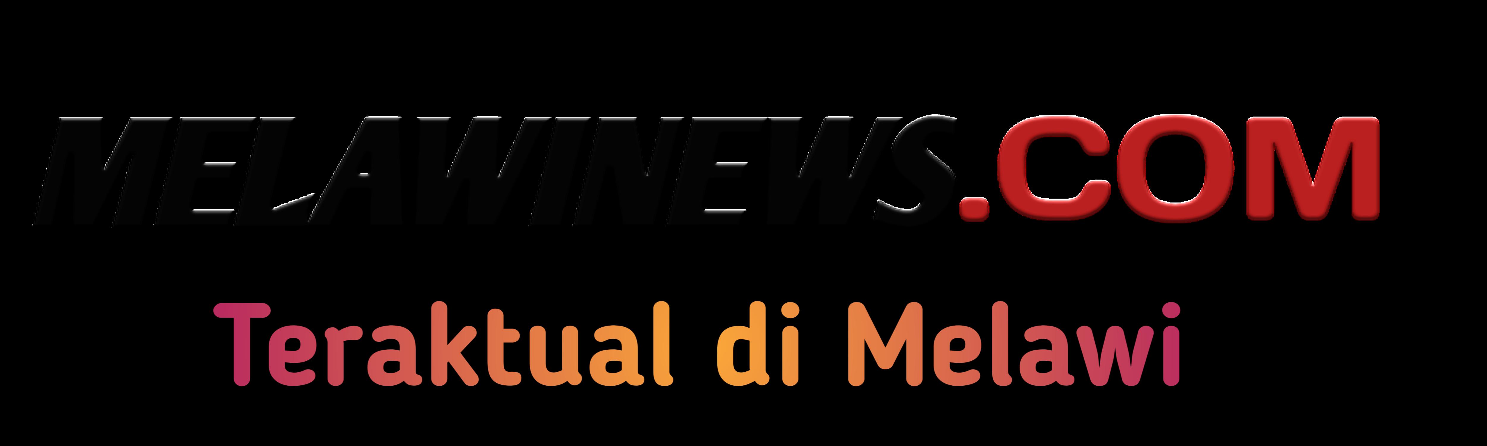 MELAWINEWS.COM