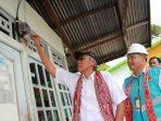 Januari_Listrik Desa Tapang Tanjung