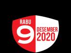 1200px-Logo_Pemilihan_Serentak_-_9_Desember_2020