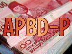 APBD-P