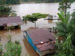 Banjir-di-Desa-Popai