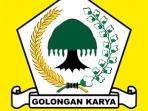 partai-golkar-logo-F034277B38-seeklogo.com_