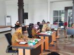 rapat-koordinasi-keterbukaan-informasi-publik