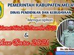 IMG-20201217-WA0078
