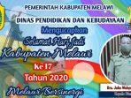 IMG-20201217-WA0080