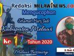 IMG-20201217-WA0082