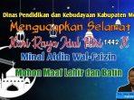 IMG-20210505-WA0013_compress47