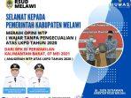 IMG-20210507-WA0043